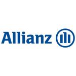 Allianz samochód zastępczy z oc sprawcy